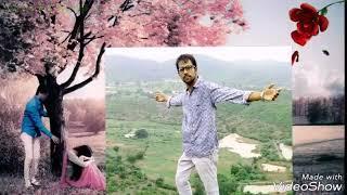 Sukh Gayi Jo Dali uspe Phool Nahi khilta