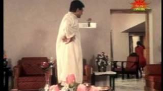 Bhai Tote Mora Rahila Rana