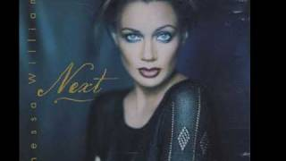 Vanessa Williams - Crazy Bout You