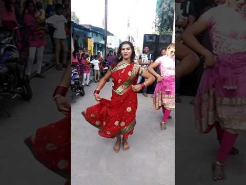 Xxx Mp4 Sara Kinnar Dance Bhagirath Pura Indore 3gp Sex