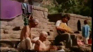 Chal Bhai Chal  - Sangat - Unreleased - Manna Dey, Janisar Akhtar , Salil Chowdhury