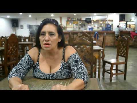 GUARENAS EN 2 RUEDAS BAJO FUEGO PARTE 2