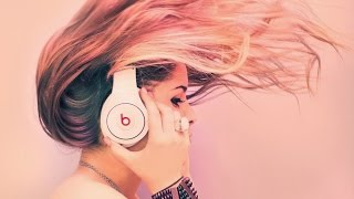 images New Electro House Mix 1 Tsunami Animals Toulouse Ping Pong HD