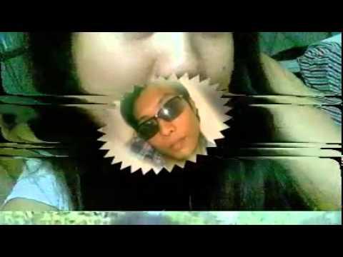 Xxx Mp4 Kresex Soex In Thedoro Colection Versi Baru Selamat Jalan Best Of Video Clip 3gp Sex
