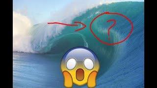 GTA 5 | موجة معلقة ؟؟؟ | :D
