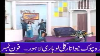 New Stage Drama  Best Dance Song  Video 37