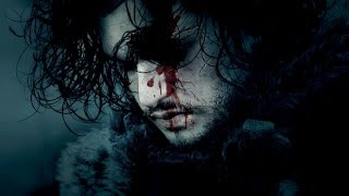 Game of Thrones Season 6 Episode 2 ~ Credits Theme Extended