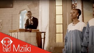 King Kaka - Promised Land ft Amos & Josh (Official Music Video HD)
