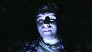 British Horror Movie Games - GYCW  (Sync Re-upload)