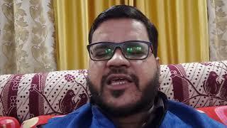 Bike Bot Latest News # Bada Khulasa Luteri Companey Hai Mahaghotala kiya Bahut Bada Scam Bada Dhokha