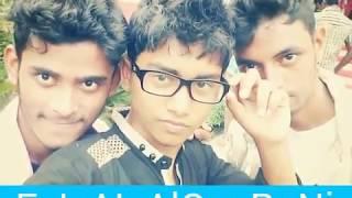 random sakib new song 2016 amar thikana