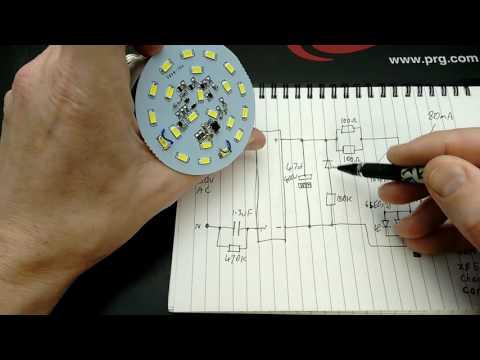 Xxx Mp4 Inside An Intelligent Emergency Lamp With Schematic 3gp Sex