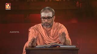 Ramayanam | Swami Chidananda Puri | Ep:88| Amrita TV