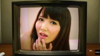 YAKUZA 0 - Ayaka Tomoda