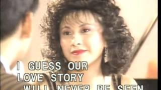 Casablanca - Video Karaoke (Fitto)