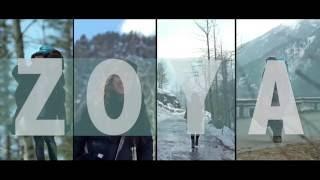 Zoya by Prateek Nandan | Teaser | Akreta Saim