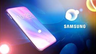 The Secret Samsung Galaxy Zero is LEAKED!!!