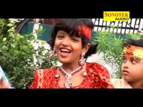 Xxx Mp4 Anjali Bhardwaj Bhojapuri Song 3gp Sex