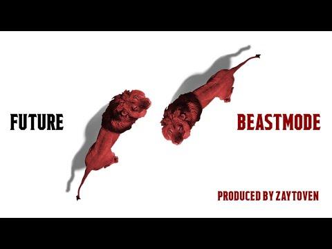 Xxx Mp4 Future 31 DAYS Official Audio 3gp Sex