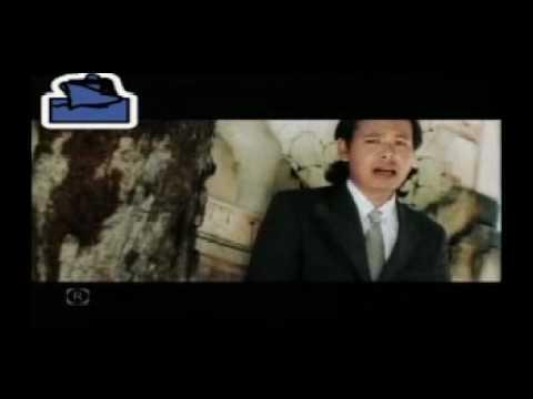 Download Lagu ARY KENCANA- CARE NAK CERIK MP3