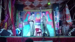devrukh kolhewadi naman,2016 at shankar gotad house, Tondli, chiplun part 16