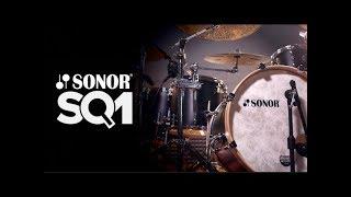 Sonor SQ1 | High Quality Demo