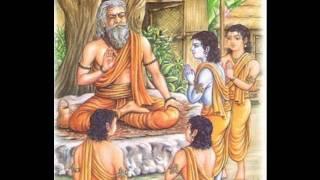 Rajiv Dixit ji explaining the systemetic destruction of Indian Education System