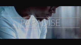 Chris Brown ─ Paradise ( Music Video Edit )