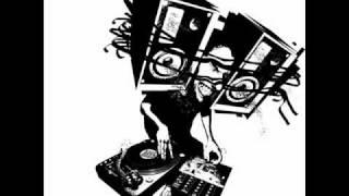 City and Colour - Comin' Home (  Dubbin Home- Sketch Remix) Lyrics
