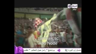أخبار نادى الزمالك من الكويت