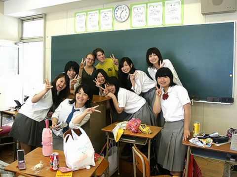Xxx Mp4 School Girls Nerds 3gp Sex