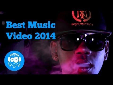 Tony Montana Music - Bala (Official Music Video)