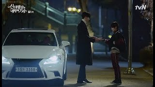 Must Watch Korean Dramas Of All Times|| Updated