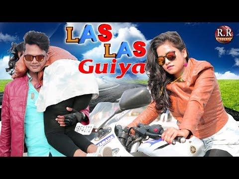 Xxx Mp4 लस लस गुइया LAS LAS Guiya 3gp Sex