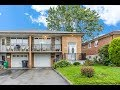 Download Video Download 3643 Molly Ave Mississauga 3GP MP4 FLV