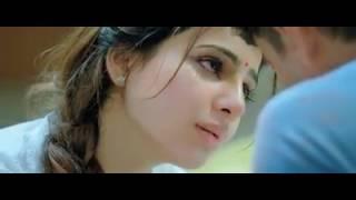 Theri samantha and vijay super scene