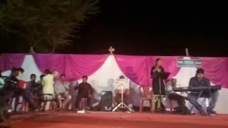 Swarghandh jan kalechi. Orkestra. Sanjay Shelar. 9767618898