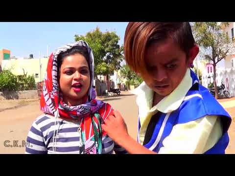 Xxx Mp4 छोटू की नयू LOVE STORY Desi Chotu English Mem PART 1 2 3 4 Khandeshi Comedy Video 2018 3gp Sex