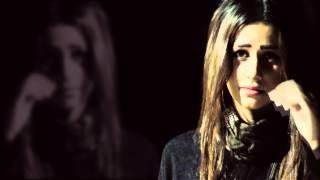 Firo Alarbe ft. Rosha - 2dman (Official video clip) ~ فيرو العربي , روشا - أدمان فيديو كليب
