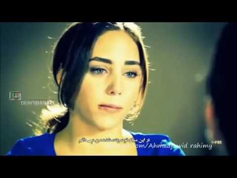 Xxx Mp4 Irani Sad Song By Naqeebullah Ahmadzai 3gp Sex