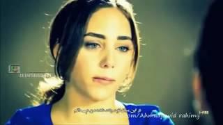 irani sad song by naqeebullah ahmadzai