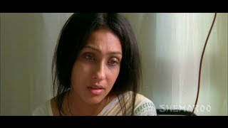 Anuranan - Part 11 Of 11 - Rahul Bose - Rituparna Sengupta - Superhit Bollywood Movies