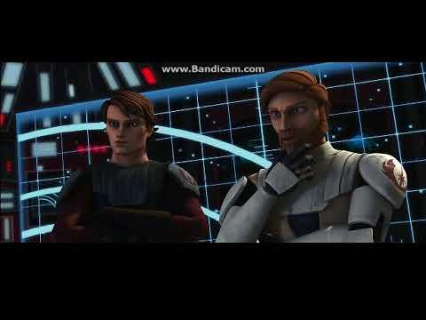 Xxx Mp4 Star Wars Sezon 1 Odcinek 5 3 3gp Sex