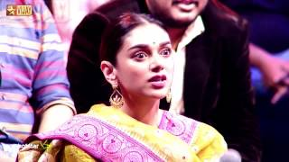 Priyanka pranks everyone