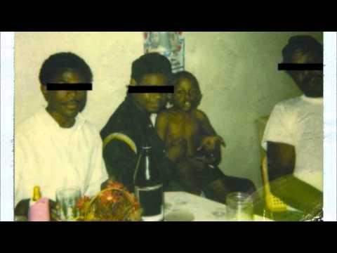 Xxx Mp4 Kendrick Lamar Backseat Freestyle HD 3gp Sex