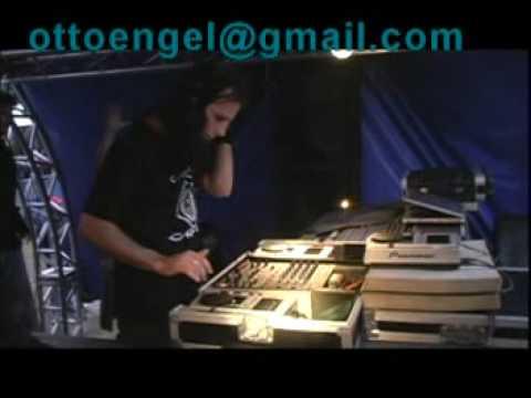 Xxx Mp4 XXXPERIENCE SKAZI SEEK AND DESTROY Psytrance Progressive Rave Brasil Show Xxx Vip 3gp Sex