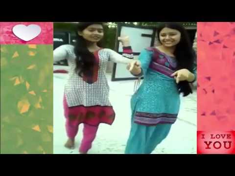 Bangla xxx hot Dance 2016