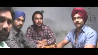 'Dard Da Marham Tu' Song | Prithipal Singh...A Story | Aman Trikha