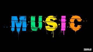 Bon Jovi - It's My Life HD HQ AUDIO