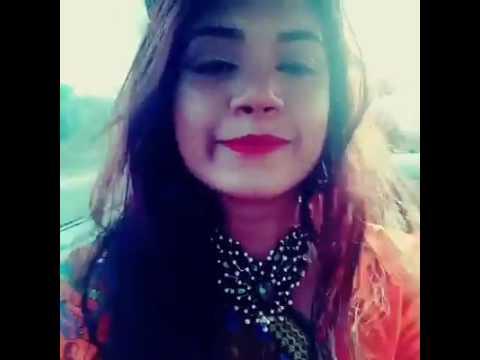 Bangla desi girls